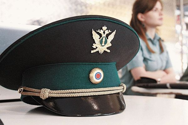 poryadok-vziskaniya-alimentov-0E91C0.jpg
