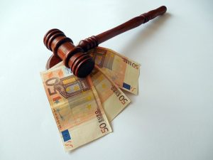 раздел матценностей в суде