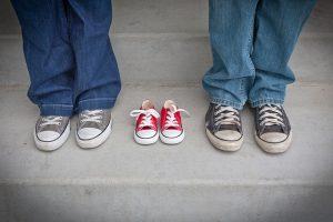 компромис в семье