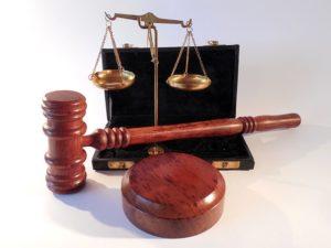 законодательство о алиментах