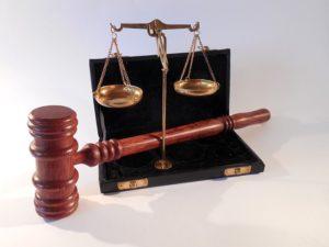 правовые аспекты