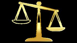 районный суд