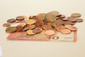 твердая денежная сумма