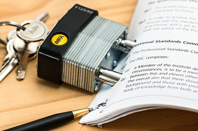 пересмотр условий контракта