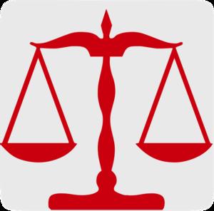 судебные нюансы