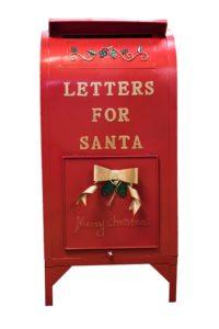 отправка почты
