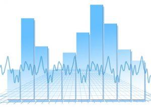 график индексации алиментов