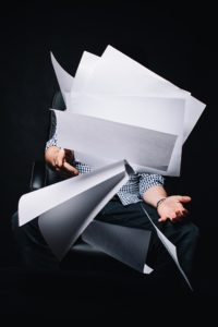 документы на опеку