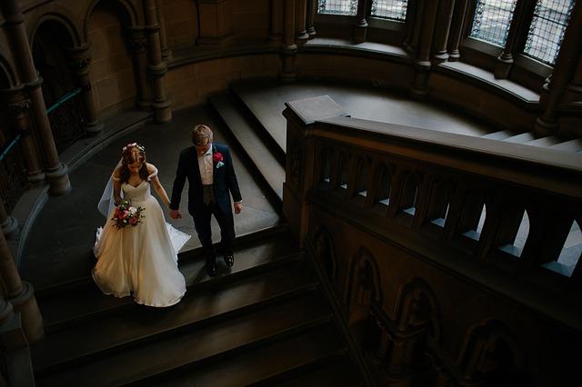 брачное соглашение