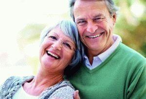 Алименты родителям пенсионерам от детей по новому закону