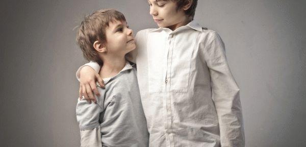 До какого возраста платят алименты ребенка