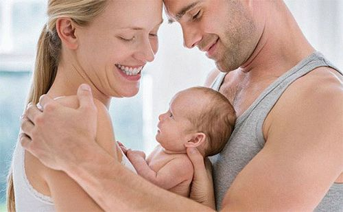 Что нужно для получения медицинского полиса новорожденному