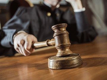 Права на ребенка после развода бабушка