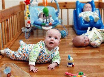 Взять ребенка из детского дома как усыновить, что нужно, забрать на воспитание