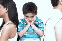 Какие документы нужны для оформления нотариального отказа от ребенка отцом