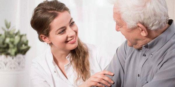 Кто может быть опекуном 80 летнего пенсионера и как оформить патронаж