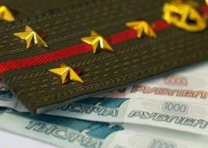 Использование материнского капитала в военной ипотеке в Москве и МО