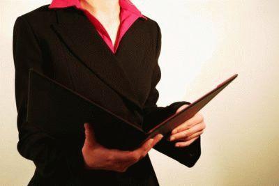 Как уволиться без отработки многодетной матери